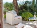 luxury-villas-corfu-grillo-16