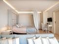 luxury-villas-corfu-grillo-18