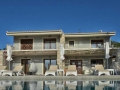 villas-in-corfu-00