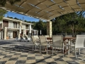 villas-in-corfu-04