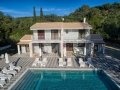 villas-in-corfu-10