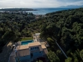villas-in-corfu-22
