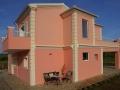 villa-roda-corfu-1