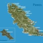 11map-paxos