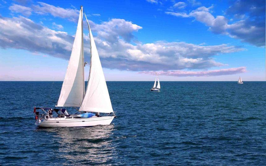 corfu-sailing-tours