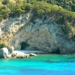 liapades-beach-corfu