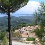 panoramica-villaggio_Hlomos-Linia