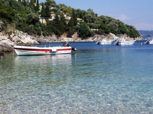kalami-corfu-beaches